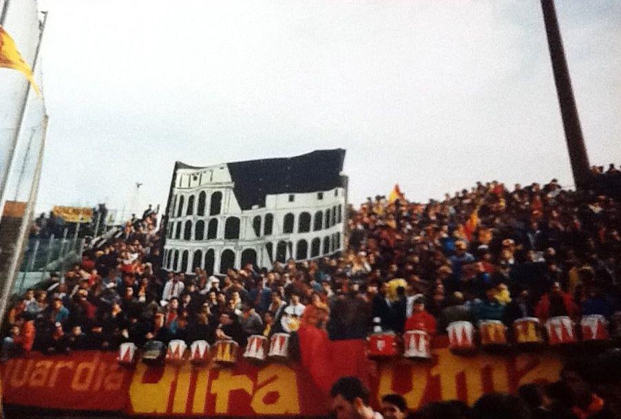 cucs flaminio roma
