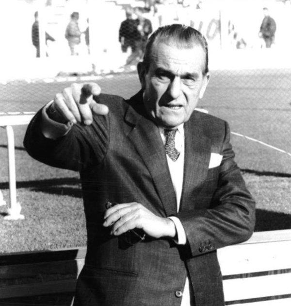 Dino Viola Adino