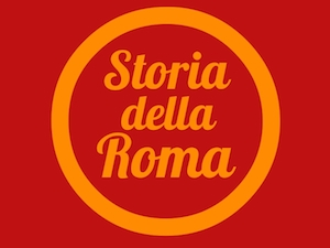 Storiadellaroma.it