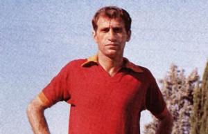 Joaquin Peiró