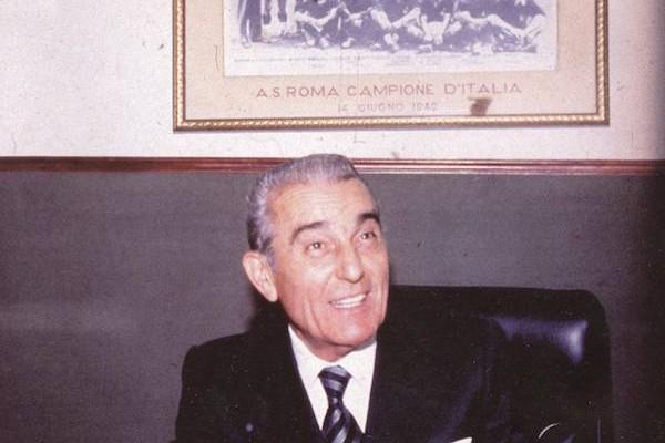 Dino Viola