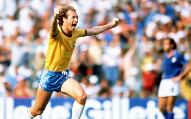Falcão 1982