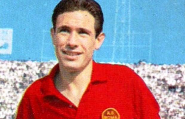 Sergio Carpanesi