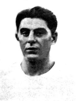 Attilio Ferraris biografia