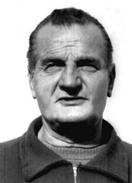Guido Masetti