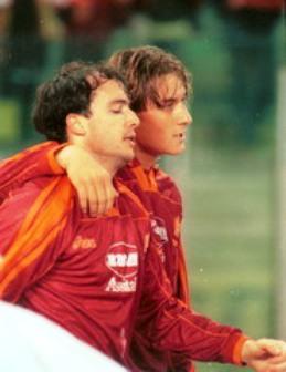 Balbo Totti