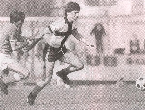 Ancelotti Parma