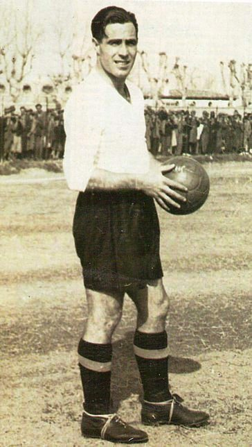 Enrique Guaita