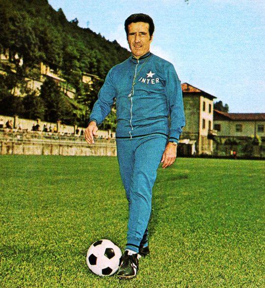 Herrera Inter