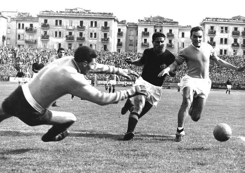Luciano Panetti