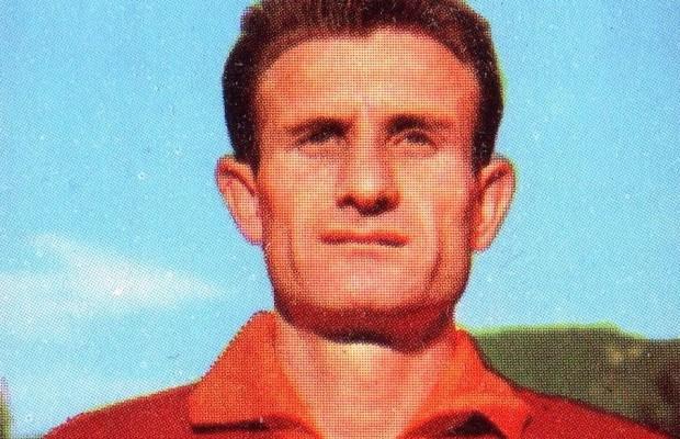 Francesco Scaratti