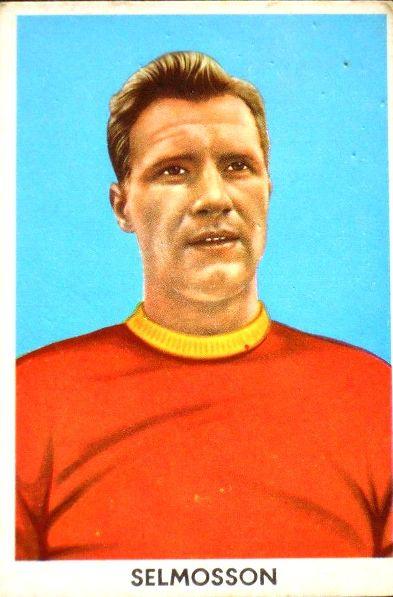 Figurina Sidam - Il Calcio Italiano 1960-61