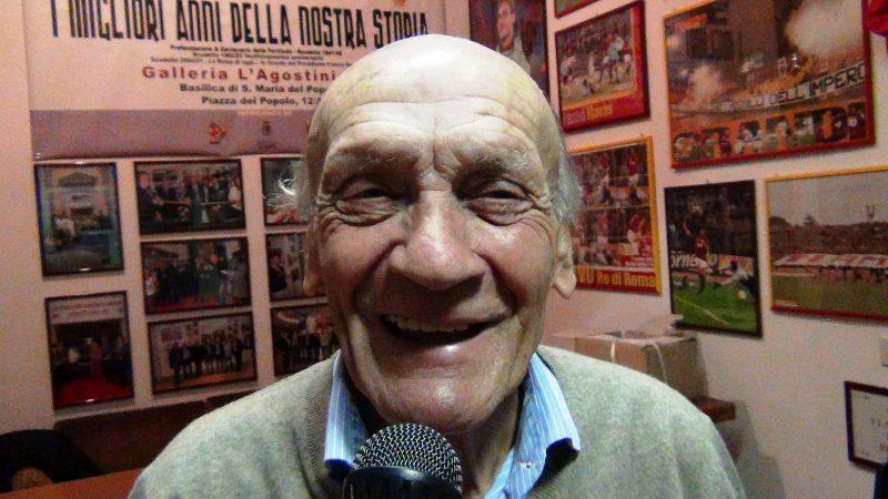 Giacomo Losi