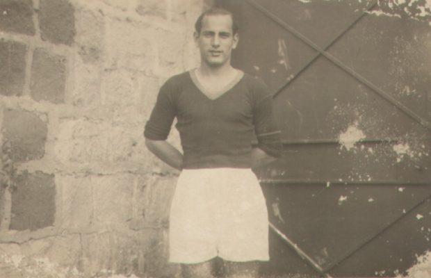 Alba Inter 1927