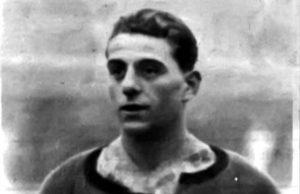 Cesare Carpi