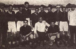 Roman 1927