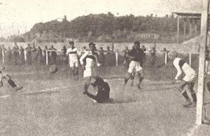 Fortitudo Alba 1927