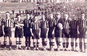 Inter Fortitudo 1927