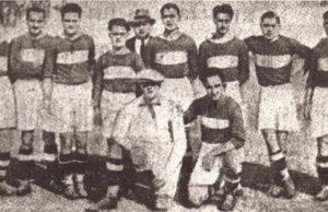 Alba Livorno