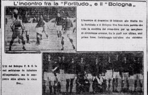 1927 grande roma