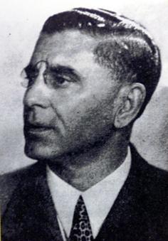 1927 arbitri