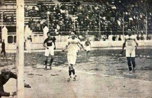 Alba Coppa Italia