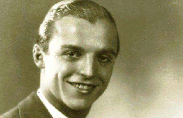 Giorgio Carpi Roman