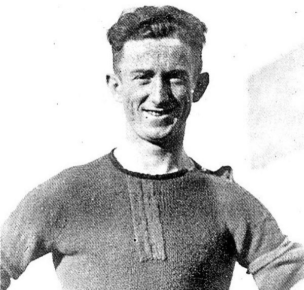 Bruno Dugoni