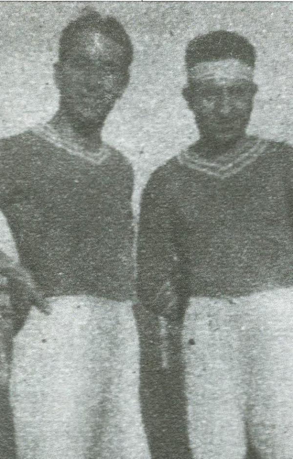 Saraceni Zannelli Lazio