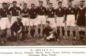 1927 Fortitudo