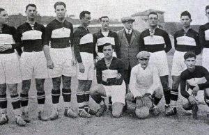 Coppa Coni