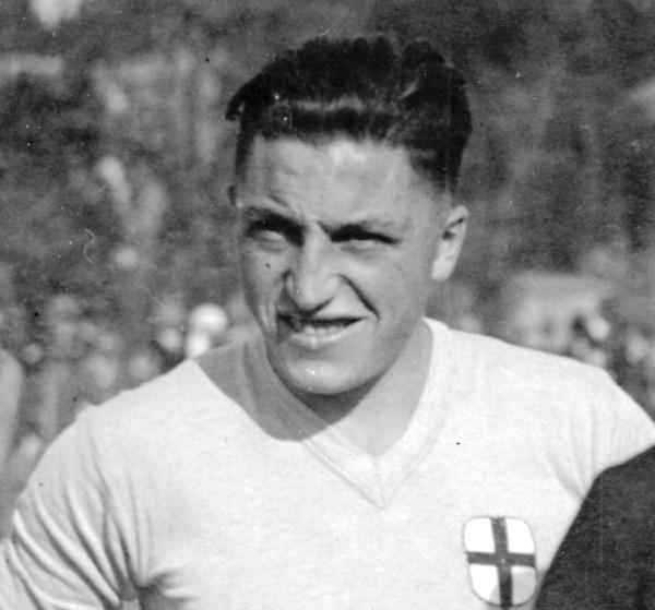 Elvio Banchero