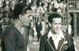 arbitri 1927