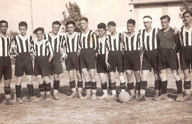 Volk Fiorentina