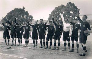 nazionale 1927