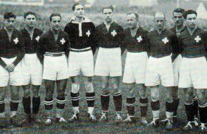 Lugano 1927