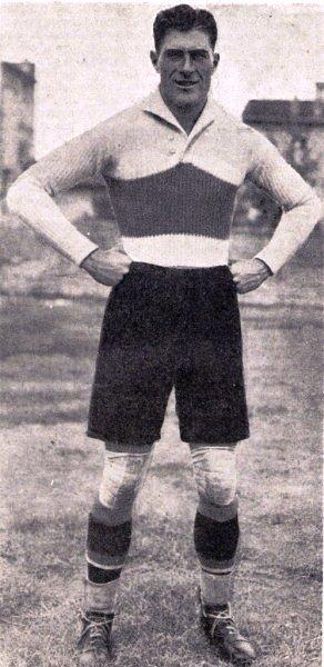 Bruno Ballante