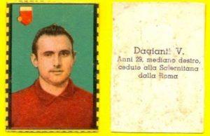 Vittorio Dagianti