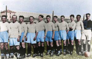 Alba Reggiana 1927
