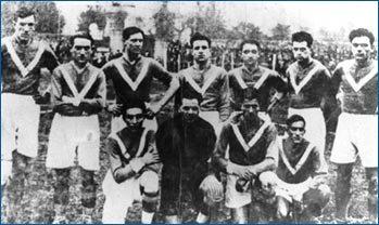 Brescia 1926-27