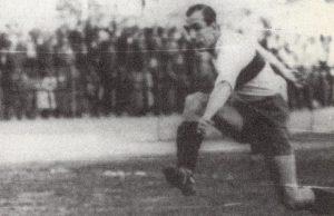 Cesare Fasanelli Roma