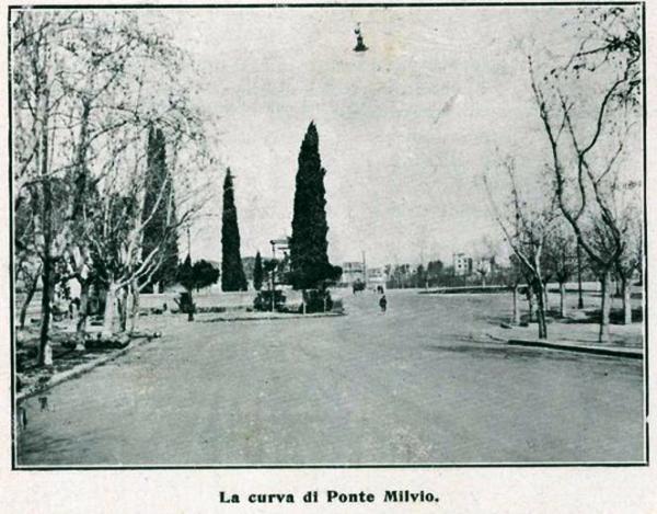 Gp Roma 1927