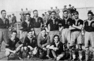 Modena 1926-27