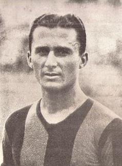 Eraldo Monzeglio
