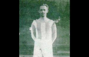 Imre Senkey