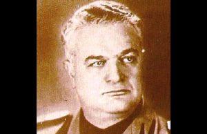 Giorgio Vaccaro