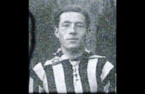 Danilo Sbrana