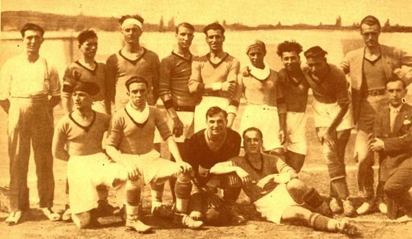 Ternana 1927