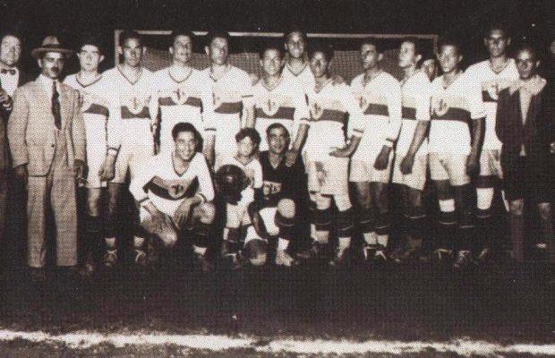 campionati laziali 1926-27