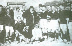 Coppa Balbo